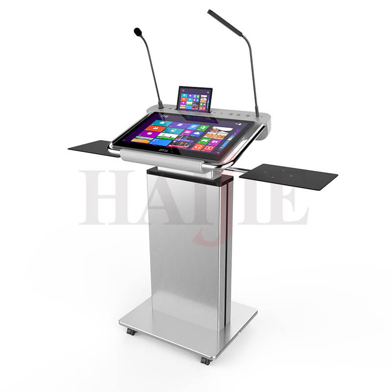 Digital Podium HJ-27D