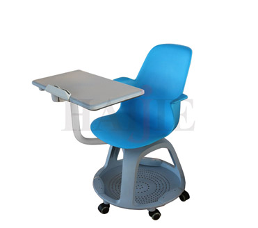Key Benefits of Interactive Teaching Chairs