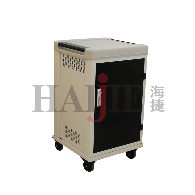 Tablet Charging Cart HJ-CM17