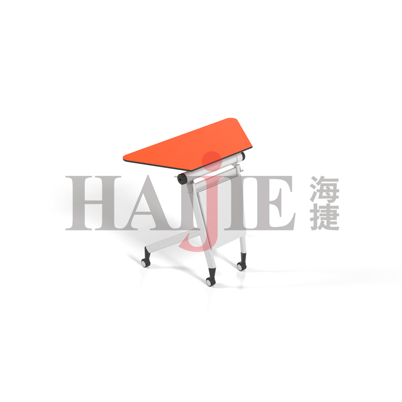 School Furniture Collaborative Table HJ-03