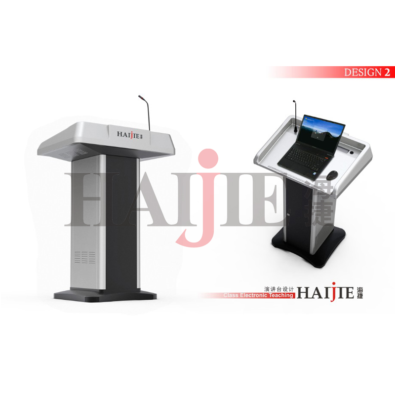 Digital Podium HJ-NY02