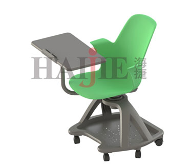 What Are The Characteristics Of Student Chair?