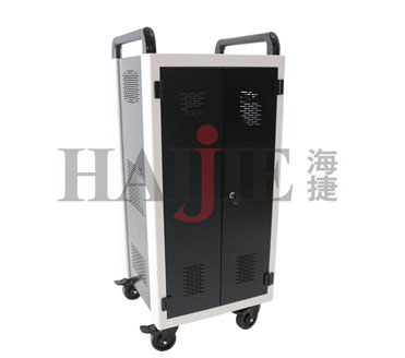 What Should I Pay Attention To When Using The Mobile Charging Trolley?