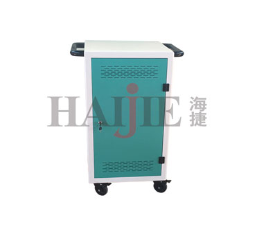 How To Choose A Cost-effective Tablet Charging Trolley?