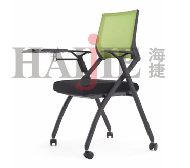 Interactive Classroom Desks And  Chairs For Any Classroom