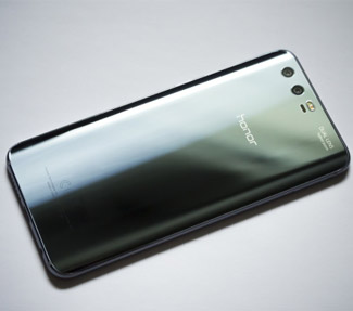 Chinese Smart Phones Are Popular In Foreign Countries