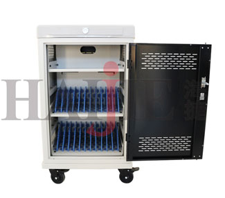 Do you know the multiple uses of Tablet Charging Cart?