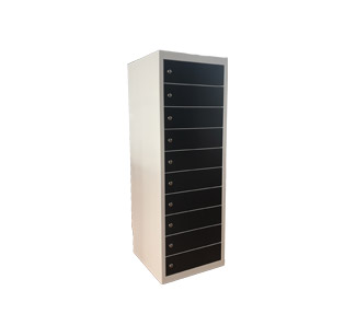 Hebei Haijie has a new product Charging Locker.