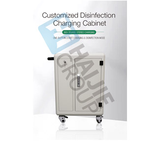 We have Medical Disinfection Cabinet on sale.