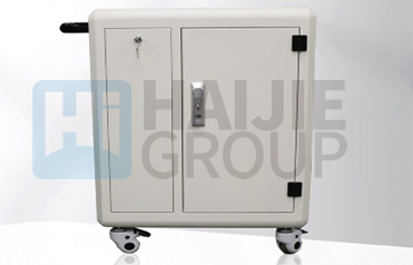 Customized Disinfection Charging Cabinet