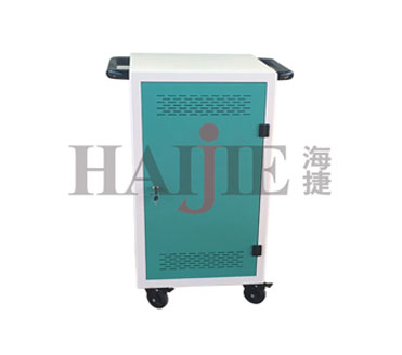 The Advantages Of Education Tablet Charging Cart