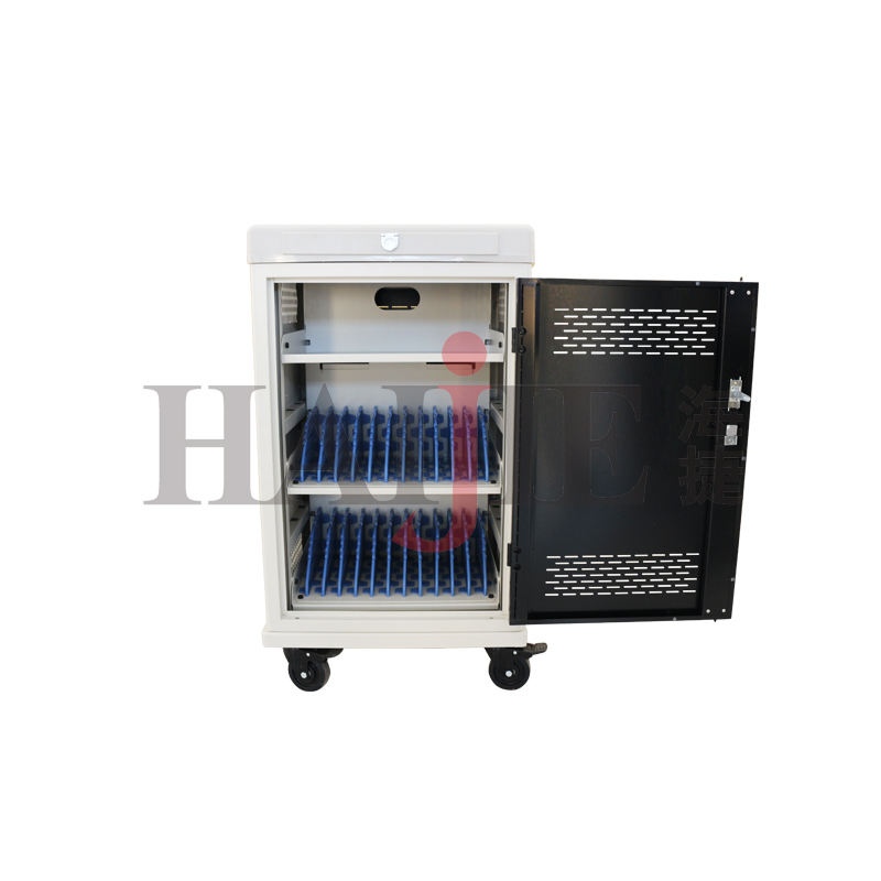 Tablet Charging Cart For Sale
