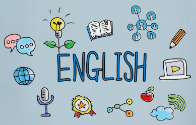How to Learn English Well?