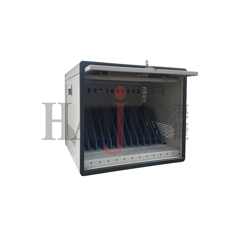 Hebei Haijie has a new product