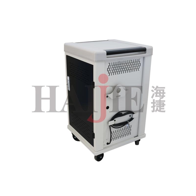 Computer Charging Cart HJ-CM17