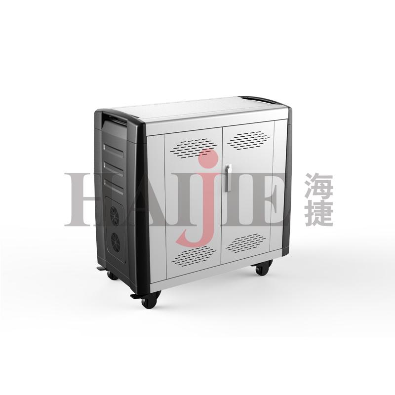 Laptop Charging Cart HJ-CM06