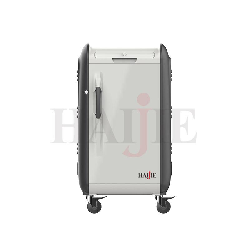 Laptop Charging Cart Manufacturer