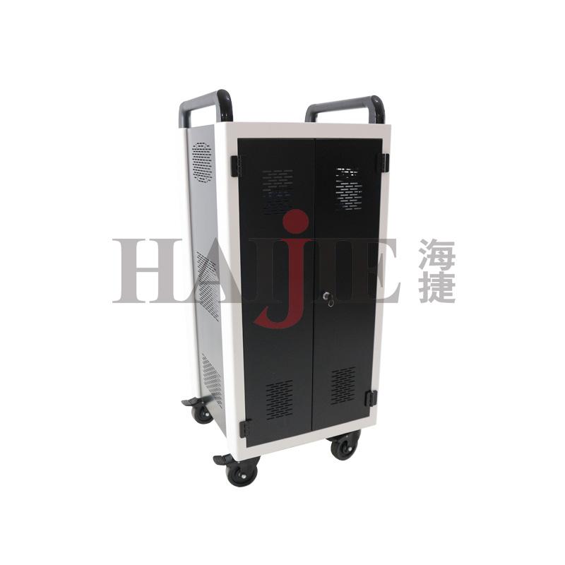 Laptop Charging Cart Wholesale