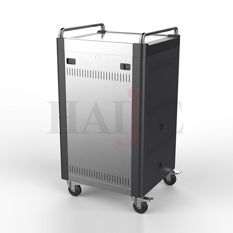 Tablet Charging Cart HJ-CM20