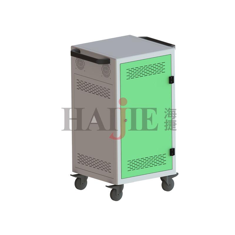 Tablet Charging Cart HJ-CM13