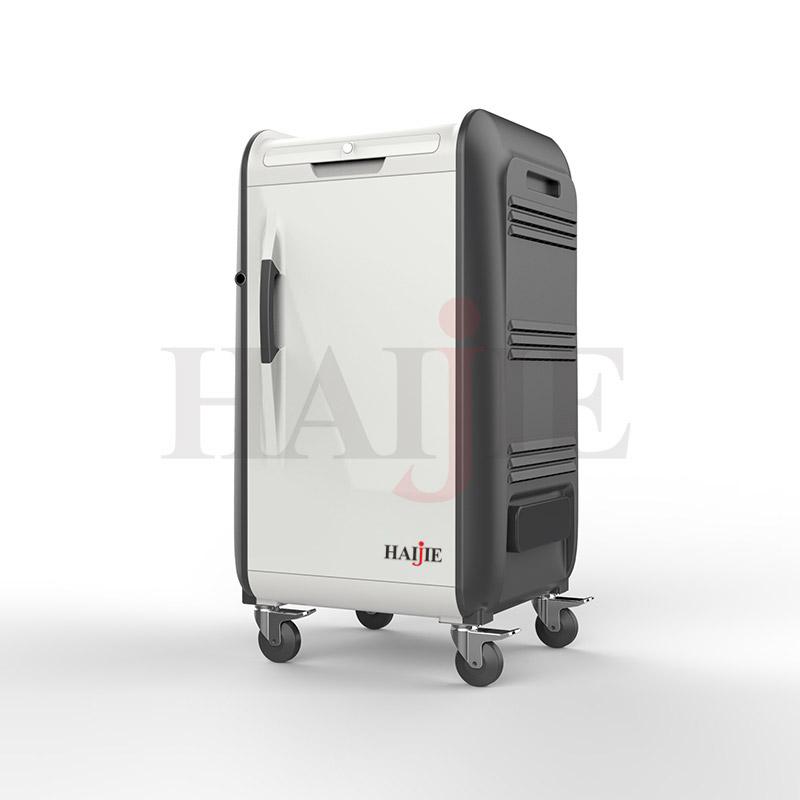 Laptop Charging Cart HJ-CM21
