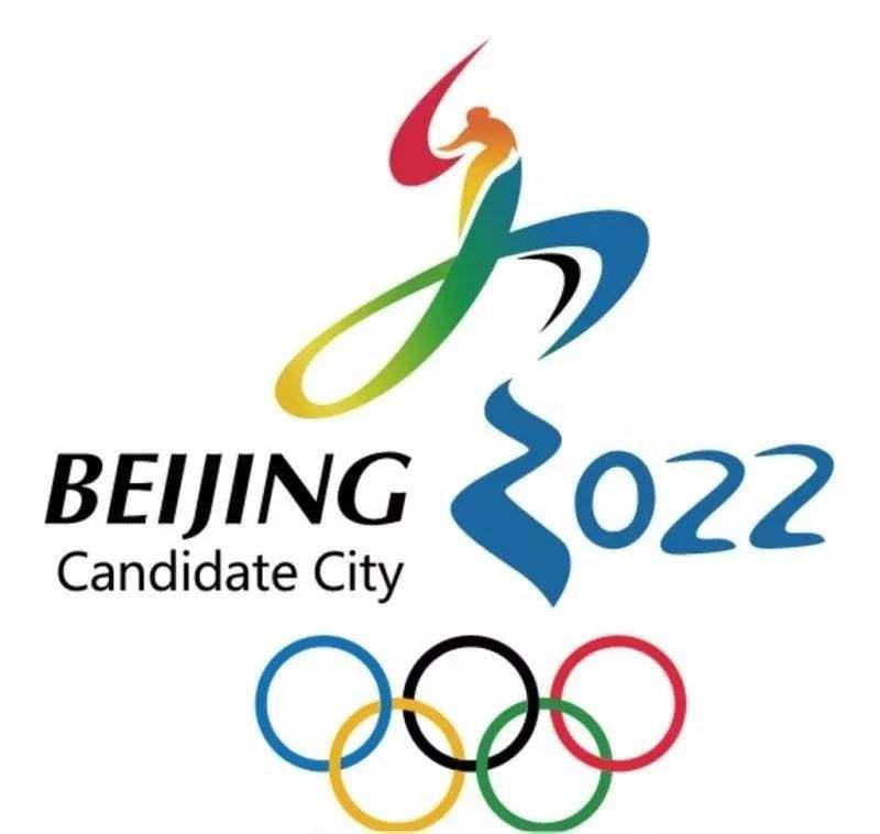 Beijing Olympic Winter Games in 2022